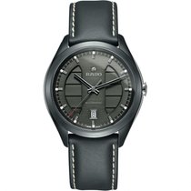 Rado HyperChrome XL Automatik Ultra Light  R32069155
