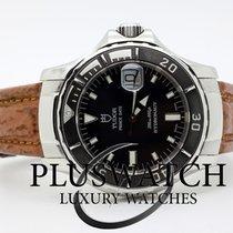 Tudor Hydronaut Prince Date 89190 3627
