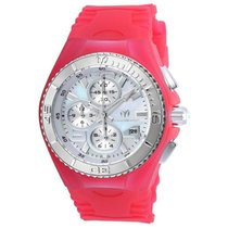 Technomarine TM-115260