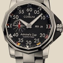 Corum Admiral`s Cup Competition 48mm