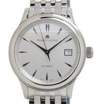 Maurice Lacroix Les Classiques Automatic Watch LC6027-SS002-130