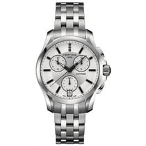 Certina DS Prime Lady Chronograph C004.217.11.036.00