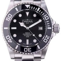 Davosa Ternos Professional Diver TT 161.559.50