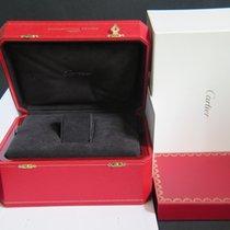 까르띠에 (Cartier) Collection Privee Box