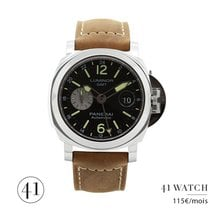 Panerai Luminor GMT Auto PAM1088