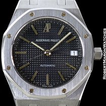 Audemars Piguet Royal Oak 36mm Automatic Steel 14790st