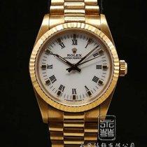 勞力士 (Rolex) 67518