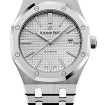 Audemars Piguet Royal Oak «QEII CUP 2017» Titanium Men's...