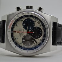 Zenith El Primero New Vintage 1969 Limited Edition