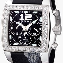 Chopard Two O Ten Tycoon XL