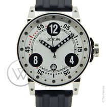 B.R.M V6 44 GT Automatic New-Full Set