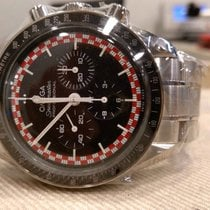 """Omega Speedmaster Moonwatch """"TinTin""""  VERY RARE OUT OF..."""