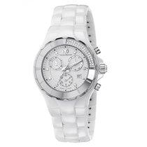 Technomarine Cruise 110031c Watch
