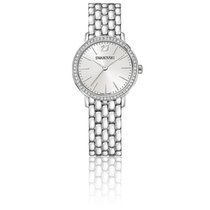 Swarovski Graceful Mini 5261499