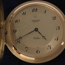 Rolex Cellini, new, men's watch