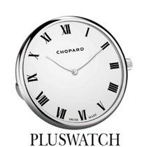 Chopard Orologio Da Tavolo Classic Table Clock RO