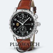 Eberhard & Co. Chrono Tazio Nuvolari Grand Taille  31036.5 I
