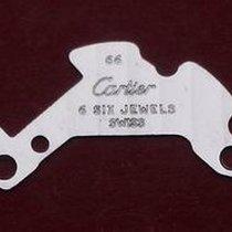 Cartier 66-1 E-Blockabdeckung