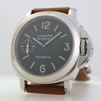 Panerai Luminor Marina PAM 00001 A Series T Swiss T Dial