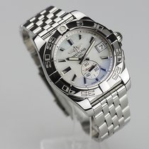 Breitling Galactic 36 Automatic A3733012.G706.376A