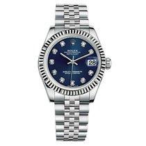 Rolex Lady Datejust M178274-0048 Watch