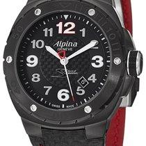 Alpina Racing 12 hours of Sebring AL-525LBR5FBAR6