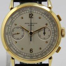 パテック・フィリップ (Patek Philippe) Chronograph Ref. 1579