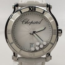 Chopard Happy Sport 42 mm