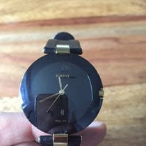 라도 (Rado) Centrix Jubile women's watch
