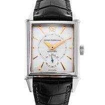 Girard Perregaux Watch Vintage 1945 2593