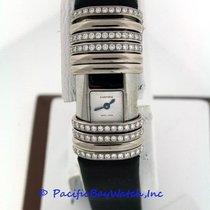 까르띠에 (Cartier) 2611 Declaration Pre-owned
