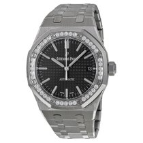 Audemars Piguet Ladies Royal Oak