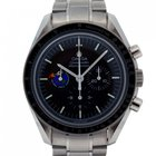 Omega Speedmaster Missions Apollo 7 35971100
