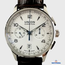 Union Glashütte Noramis Chronograph D008.427.16.017.00