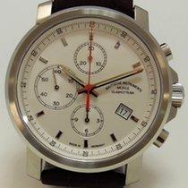 Mühle Glashütte 29er Chronograph Ref. M1-25-41-LB