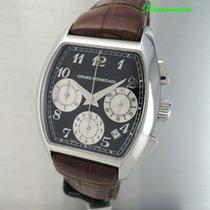 Girard Perregaux Richeville Chronograph 27560