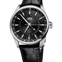 Oris Artix Pointer Moon Date