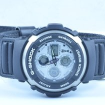 Casio G Shock Herren Uhr Limited Edition Neu Ovp