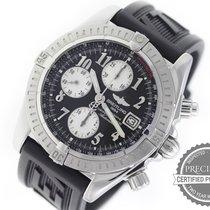 Breitling Chronomat Evolution A13356-113S