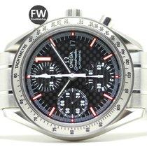歐米茄 (Omega) Speedmaster Limited Edition Michael Schumacher