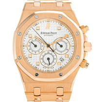 Audemars Piguet Watch Royal Oak 25960OR.OO.1185OR.01