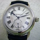 Aerowatch 1942 Mondphase