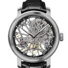 Aerowatch RENAISSANCE SKELETON - 100 % NEW - FREE SHIPPING
