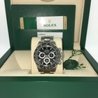 Rolex Daytona 116500LN Ceramic