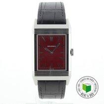Jaeger-LeCoultre Grande Reverso 1931 Rouge