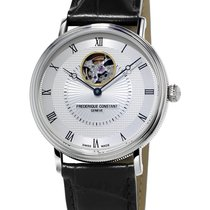 Frederique Constant Men's FC-312MC4S36 Heart Beat Watch