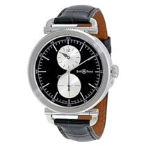 Bell & Ross WW2 Regulateur Automatic Men's Watch