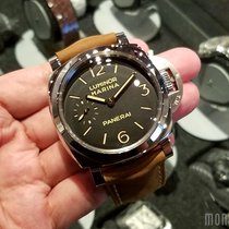 Panerai PAM00422 Luminor Marina 1950 3 Days 47mm