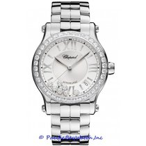 Chopard Happy Sport 278559-3004