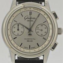 Glashütte Original Senator Chronograph - Limitiert auf 100...